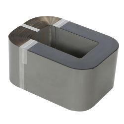 無定形の変圧器-エポキシ樹脂コーティングのための無定形のコアループ