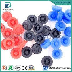 Soem-kundenspezifisches Silikon-formende Gummiteile für elektrische Zubehör oder Haushalts-Anwendung