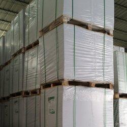 Китай поставщиком мелованная бумага бумага для печати окна системной платы