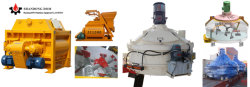 Mischer-Bewegungskleiner Betonmischer-Preis-Dieselmotor-Betonmischer