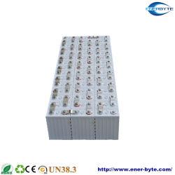 48V 600 Ач ветровой энергии аккумулятора