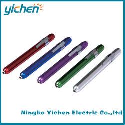 LED Yichen Feixe Suave Luz de caneta
