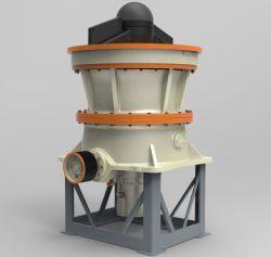 سعر ماكينة الدفع الهيدروليكية ذات مخروط الصخور الصغيرة ذات البيع الساخن (GPY300S)