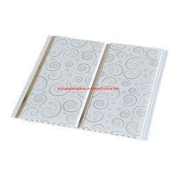 Decorar a parede produto multifuncional de painel de PVC para parede e teto