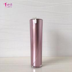 [100مل] [رووند شب] أكريليكيّ رفاهية غسول زجاجة مستحضر تجميل تعليب زجاجات