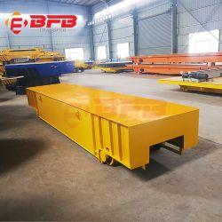 Automobile di trasferimento dell'onere gravoso per il trasporto del workshop (KPJ-40T)