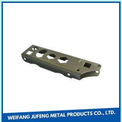 Alluminio di precisione/metallo acciaio inossidabile che timbra lo statore del rotore