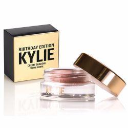Kylie Kosmetik Kylie Cream Shadow Geburtstag Edition von Kylie Jenner