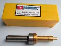 Palpador de aristas Cutoutil no magnético 10mm