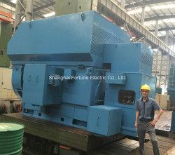 China 6 KV 10 Kv de tamaño grande de alta tensión de baja