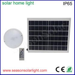 LED 천장 빛을%s 가진 신식 태양 램프 25W 태양 가정 점화