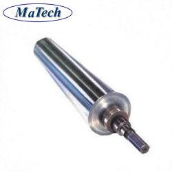 Transformateur de résine en fonte Prix les tiges de fil d'acier 8 mm de décoration en fonte
