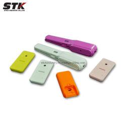 Пластиковый корпус для изготовителей оборудования для завивки волос
