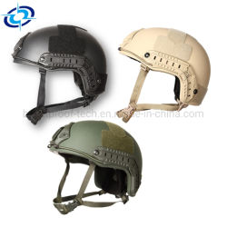 핫세일 고성능 군용 전투 방탄 헬멧 안전 제품