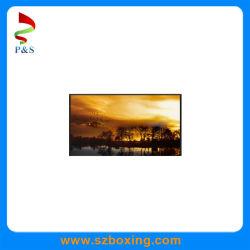 15-Inch LCD-scherm helderheid 400CD/M2 voor laptop