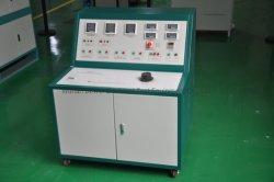 Interruptor de Alta e Baixa Tensão Armário do Sistema de Teste do gabinete do equipamento de teste