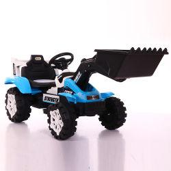 مصنع بالجملة طفلة عمليّة ركوب على كهربائيّة لعبة [موتور كر]