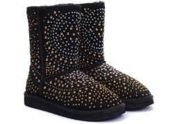 Dame van uitstekende kwaliteit Winter Snow Boot 2013 3042