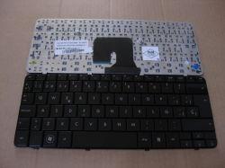 الحاسوب المحمول لوحة مفاتيح/مفكّرة لوحة مفاتيح لأنّ [هب] [دف2] [سب] تصميم