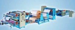 PP Sac tissé Making Machine (riz/sac de ciment) (SF-12T)