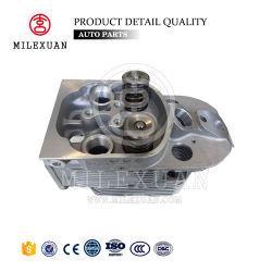 Горячий Milexuan продаж F4l912 4158537 купить клапана дизельного двигателя головки блока цилиндров для Cost-Effectivest Deutz
