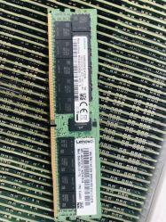 Hochwertige Desktop-PC Computer Ersatzteile Zubehör Komponenten Hardware DDR2 DDR3 DDR4 2g 4G 8g 16g Computer RAM-Speicherchip Modul