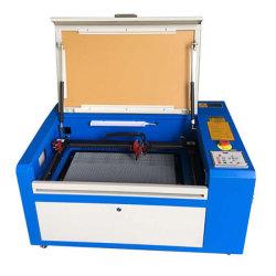 YH-5030b Tischgerät CO2 Laser-Graviermaschine 50W