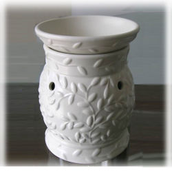 Elektrisches Candle Lamp Warmer (10CE70055)