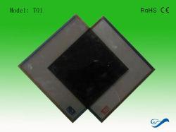 Filtre 3D polarisées (T01)