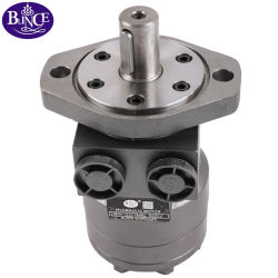 Blince Omph160-H4ks vervang de Charer-Lynn 101-1012-009 Orbit Motor
