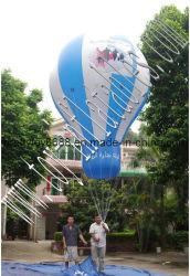 Pallone aerostatico gigante gonfiabile (PALLONCINO-011)