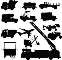 Express، airmail، Aramex، DHL، UPS، TNT، EMS، خدمة ما بعد الباب للباب من الصين إلى إيطاليا /النمسا /ألمانيا
