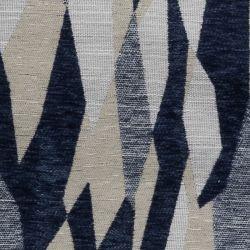Горячий Texile продаж Дома моды ткань с помощью мебели