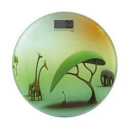 Tragbare Digitale Badezimmer Elektronische Gewichtung Gesundheit Skala