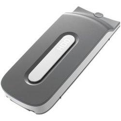 Band Nieuwe 100% Originele 20GB HDD voor xBox360