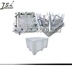 Taizhou профессиональное качество системы впрыска Пластиковый поддон в салоне пресс-формы