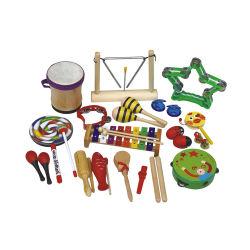 السمع الإبداع التعليمي أداة موسيقى الأيتام للأطفال