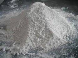 Fabrication de dioxyde de titane