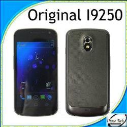 De originele 4.65 Androïde 4.0 Gerenoveerde Mobiele Telefoon van de Duim I9250 (Samenhang)