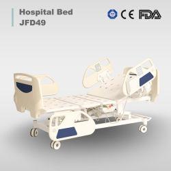 Qualität, welche die grundlegenden Krankenhaus-Betten elektrisch für Hospital&Homecare wartet