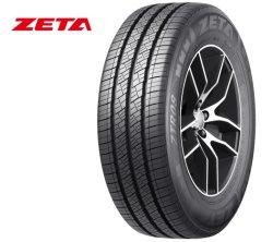 215/55ZR17 nouveau Pattern les pneus de voitures avec la CEE des certificats