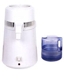 Дистиллированная вода машины (напитки 100)