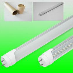 Schlauch-Licht LED-T8, hohe Helligkeit, 100% Qualität, CER, EMC, LVD, RoHS
