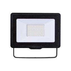Hot Products lampada a LED proiettore 2021 Dob 200W 150W Proiettori a LED da 100 W per illuminazione esterna