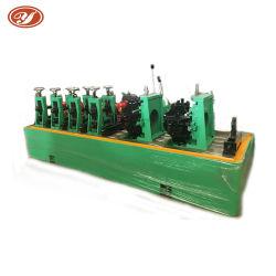 Yongjian Metallrohr Beschichtung Ss Carbon Forming Maschine