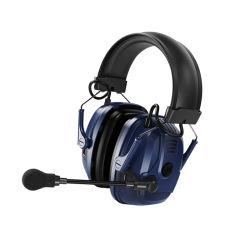 Neue Entwurfs-Gruppen-Kommunikations-Lärmverminderung-Ohrenschützer Gc004