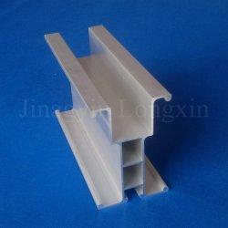Aluminiumträger T6 für Gestell