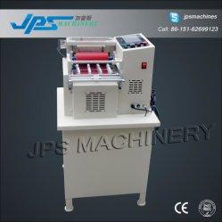 160mm 마이크로컴퓨터 확장가능 슬리브 및 PVC 슬리브 절단 기계