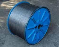65#70# la falta de resorte de alambre de acero de carbono para Ball-Point Pen