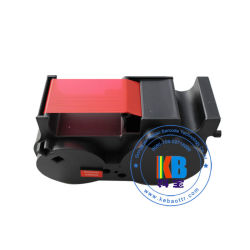 우편 프랜킹 머신용 B700 열잉크 리본 카세트 카트리지